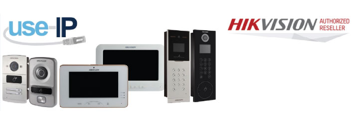Phan-phoi-chuong-cua-co-hinh-hikvision-toan-quoc-1-01